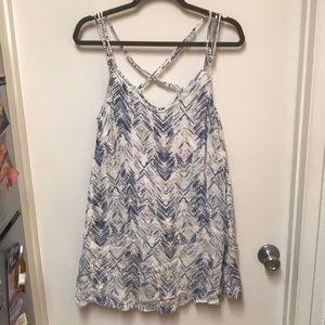 Women's O'Neill Dress / Cover Up